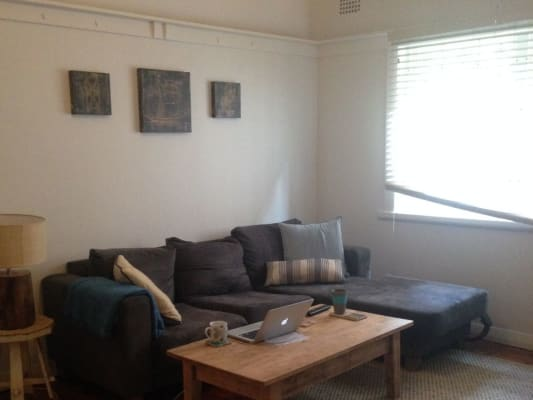 $240, Flatshare, 2 bathrooms, Grainger Avenue, Ashfield NSW 2131