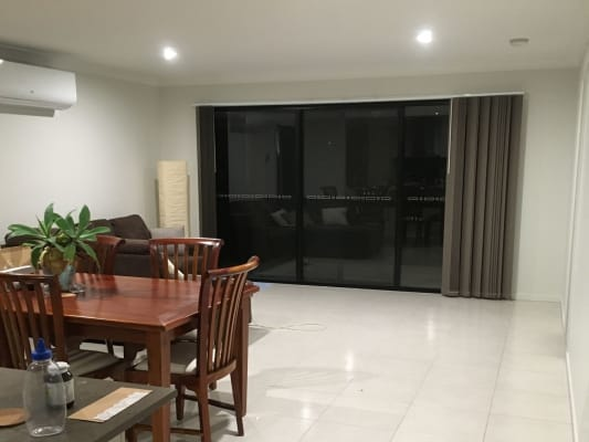 $175, Share-house, 3 bathrooms, Grainger Circuit, Burpengary QLD 4505