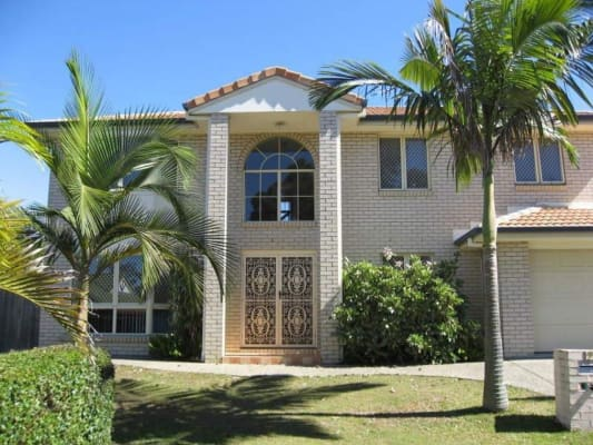 $130, Share-house, 4 bathrooms, Grand Avenue, Forest Lake QLD 4078