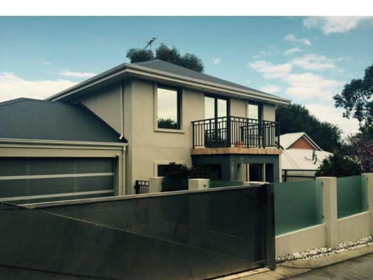 $150, Share-house, 4 bathrooms, Grand Prom, Doubleview WA 6018