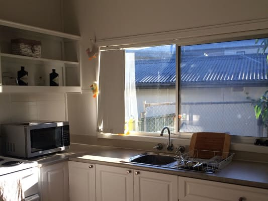 $180, Share-house, 2 bathrooms, Grandview Street, Shelly Beach NSW 2261