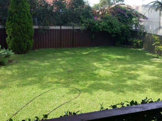 $285, Share-house, 3 bathrooms, Grant Crsnt , Merrylands NSW 2160
