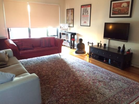 $250, Share-house, 3 bathrooms, Grantham Street, Brunswick West VIC 3055