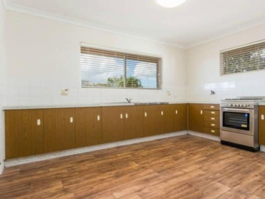 $130-165, Flatshare, 3 rooms, Grantson Street, Windsor QLD 4030, Grantson Street, Windsor QLD 4030