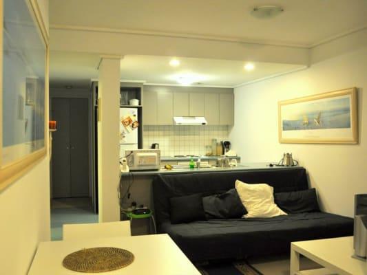 $270, Flatshare, 3 bathrooms, Grattan Street, Carlton VIC 3053