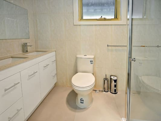 $299, Share-house, 5 bathrooms, Grattan, Carlton VIC 3053