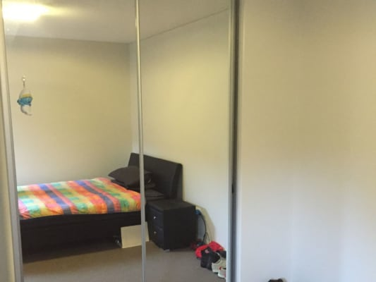 $200, Flatshare, 4 bathrooms, Great North Road, Five Dock NSW 2046