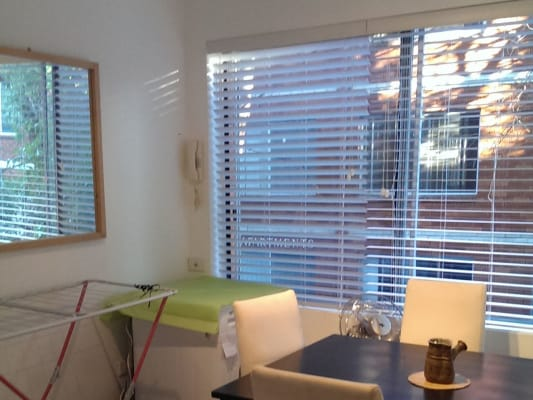 $240, Flatshare, 2 bathrooms, Great Western Highway, Parramatta NSW 2150