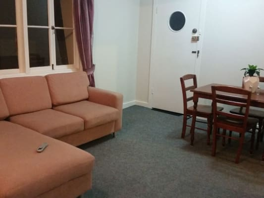 $300, Flatshare, 2 bathrooms, Gregory Terrace , Spring Hill QLD 4000