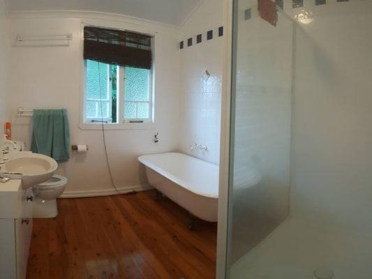 $175, Share-house, 3 bathrooms, Grenier, Toowoomba City QLD 4350