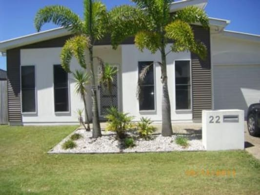 $150, Share-house, 4 bathrooms, Griffin Crescent, Caloundra West QLD 4551