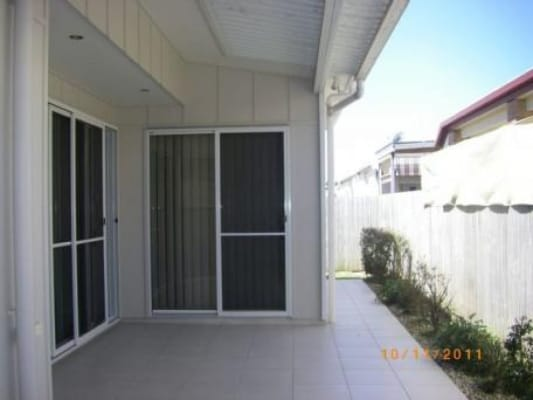 $150, Share-house, 3 bathrooms, Griffin Crescent, Caloundra West QLD 4551