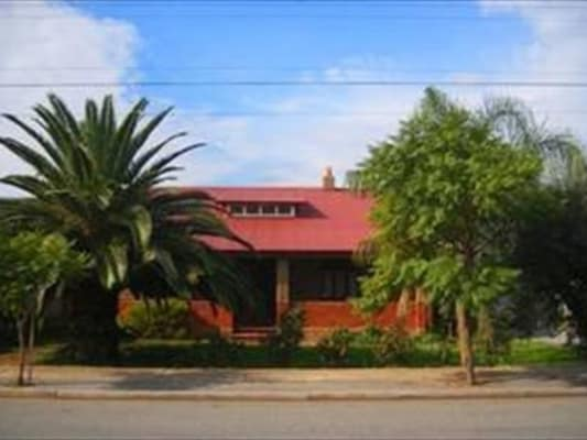 $127, Share-house, 3 bathrooms, Grosvenor St, Glandore SA 5037