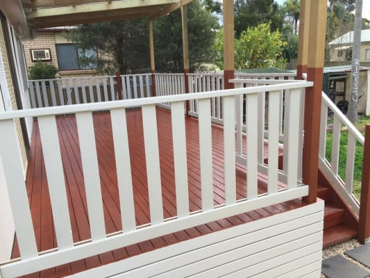 $155, Share-house, 4 bathrooms, Guildford Road, Cambridge Park NSW 2747