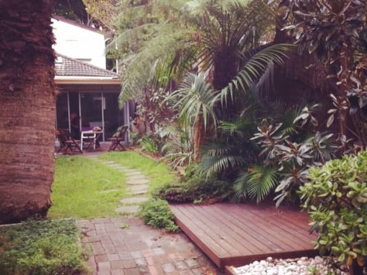 $290, Share-house, 4 bathrooms, Hall St, Bondi Beach NSW 2026