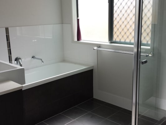 $190, Flatshare, 2 bathrooms, Hamilton Street, Tingalpa QLD 4173