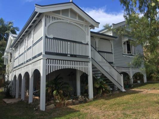 $195, Share-house, 3 bathrooms, Hamson Tce, Nundah QLD 4012