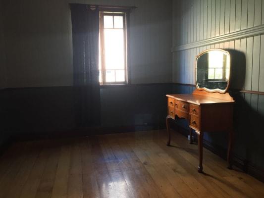 $180, Share-house, 3 bathrooms, Hamson Tce, Nundah QLD 4012