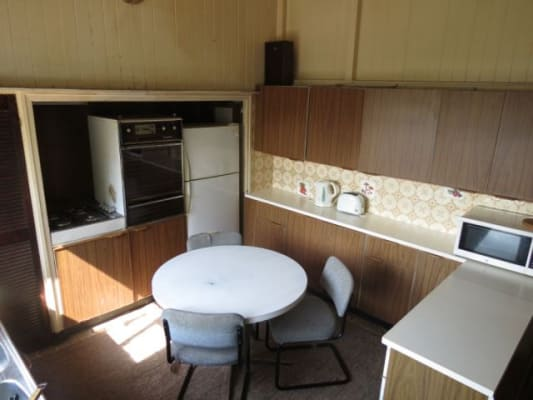 $225, Share-house, 4 bathrooms, Hardgrave Road, West End QLD 4101