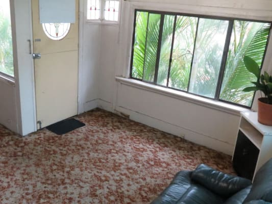 $155, Share-house, 4 bathrooms, Hardgrave Road, West End QLD 4101