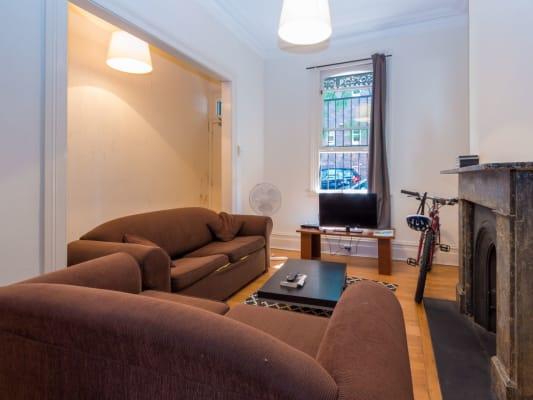 $225-370, Share-house, 4 rooms, Hardie Street, Darlinghurst NSW 2010, Hardie Street, Darlinghurst NSW 2010