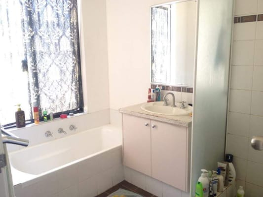 $125, Share-house, 5 bathrooms, Hares Street, Wilson WA 6107