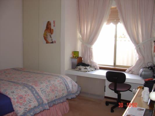 $165, Share-house, 5 bathrooms, Harlock Close, Murdoch WA 6150