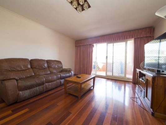 $235, Flatshare, 3 bathrooms, Harris Street, Pyrmont NSW 2009