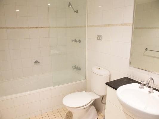 $235, Flatshare, 3 bathrooms, Harris Street, Pyrmont NSW 2009