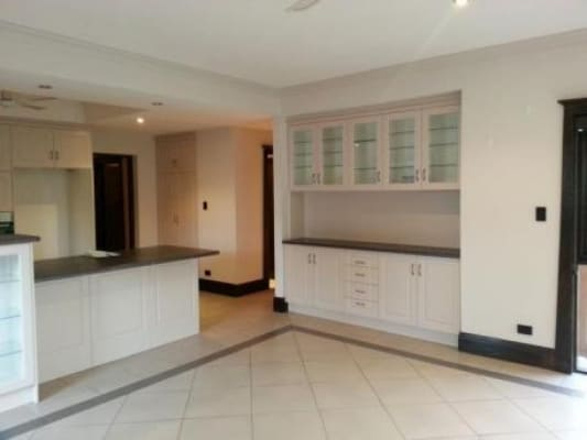 $140, Share-house, 4 bathrooms, Harrison Road, Devon Park SA 5008