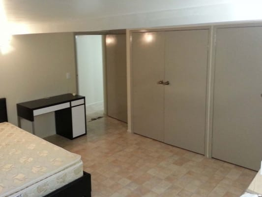 $230, Share-house, 3 bathrooms, Harrys Road, Taringa QLD 4068