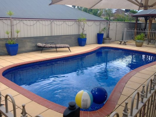 $175, Share-house, 5 bathrooms, Hartigan Street, Thurgoona NSW 2640