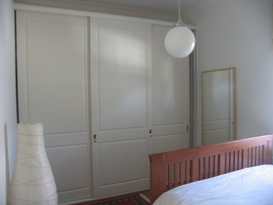 $310, Share-house, 2 bathrooms, Hartley Street, Rozelle NSW 2039