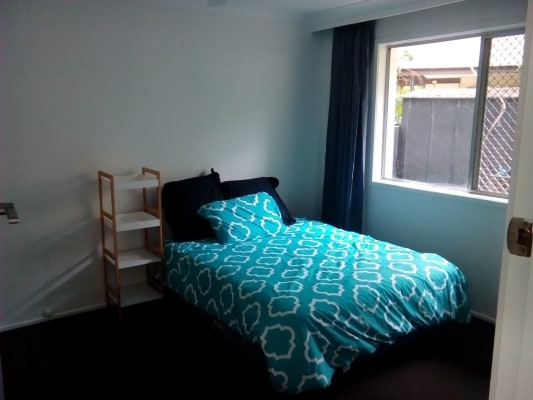 $250, Share-house, 4 bathrooms, Havana Key, Broadbeach Waters QLD 4218