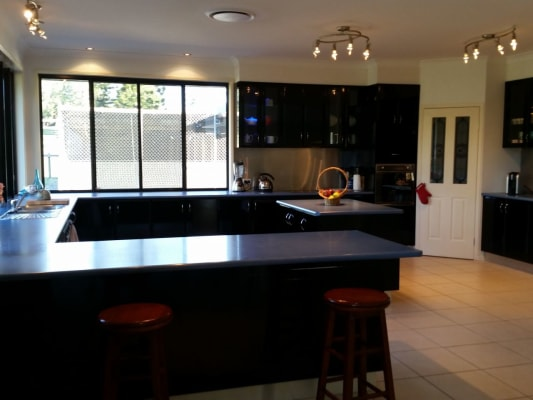 $300, Share-house, 5 bathrooms, Hawkesbury Road, Moggill QLD 4070