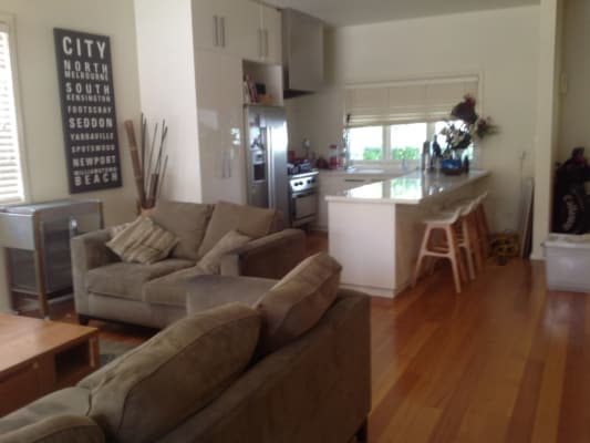 $240, Share-house, 3 bathrooms, Hawthorn , Yarraville VIC 3013