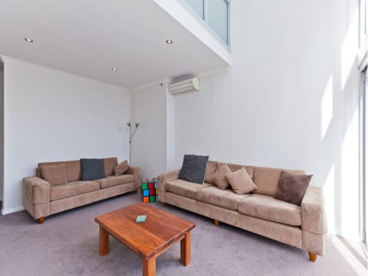 $140, Share-house, 3 bathrooms, Hay Street, Perth WA 6000