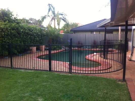 $175, Share-house, 4 bathrooms, Hayes Court, Harrington Park NSW 2567
