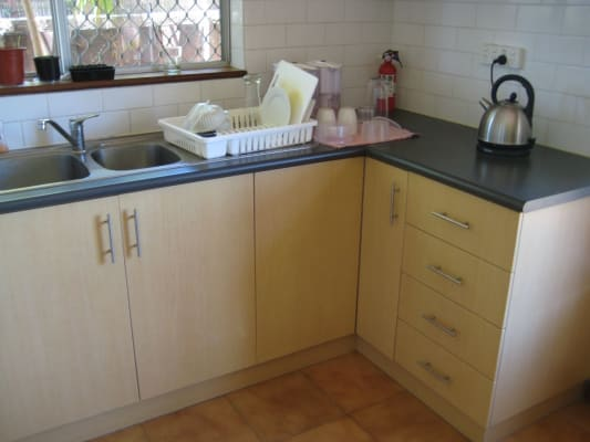 $200, Share-house, 4 bathrooms, Heard Way, Glendalough WA 6016