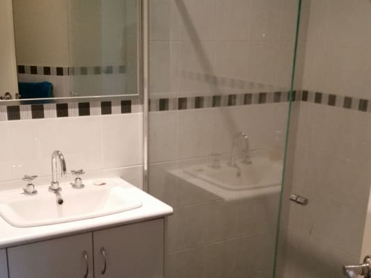 $160, Share-house, 4 bathrooms, Hebe Lane, Woodbridge WA 6056