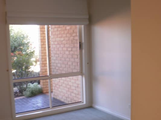 $110, Share-house, 5 bathrooms, Hedger Street, Dunlop ACT 2615