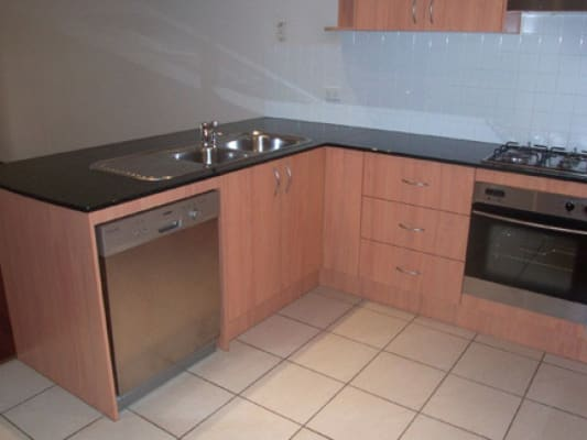 $200, Share-house, 3 bathrooms, Helemon Street, Braddon ACT 2612