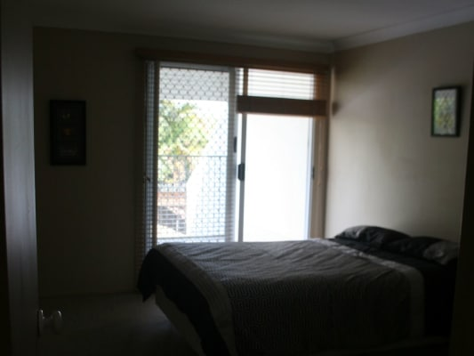 $220, Share-house, 3 bathrooms, Helena Street, Biggera Waters QLD 4216