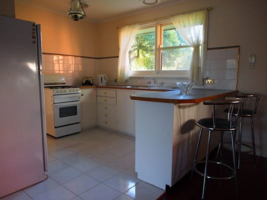 $190, Share-house, 3 bathrooms, Helvetia Court, Frankston VIC 3199