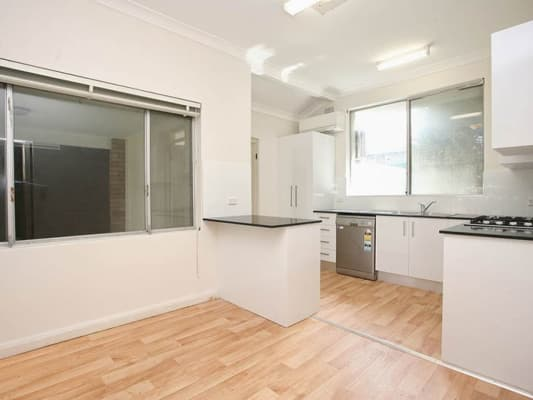 $210, Share-house, 4 bathrooms, Henley Marine Drive, Rodd Point NSW 2046