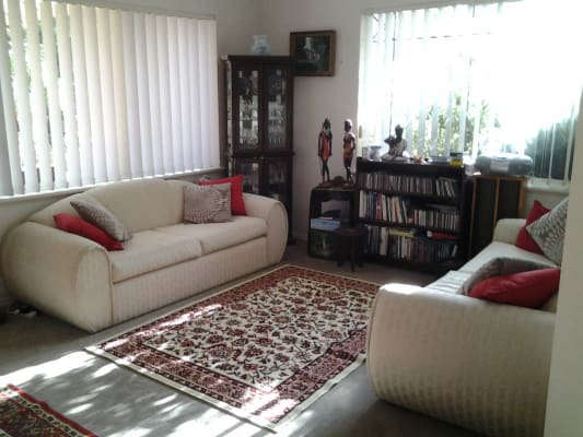 $210, Share-house, 3 bathrooms, Henley Place, Attadale WA 6156