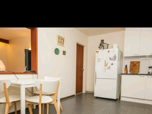 $300, Flatshare, 2 bathrooms, Henrietta St, Waverley NSW 2024