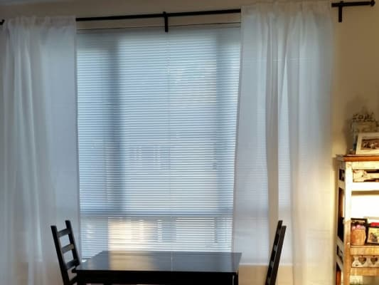 $305, Flatshare, 2 bathrooms, Henrietta Street, Double Bay NSW 2028