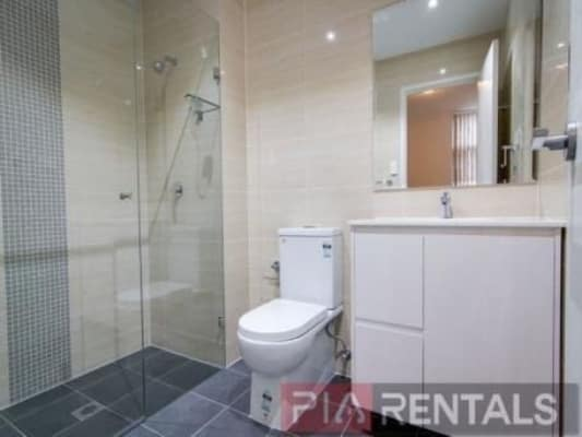 $420, Flatshare, 3 bathrooms, Henry Street, Turrella NSW 2205