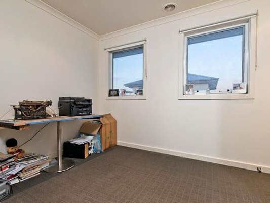 $170, Share-house, 3 bathrooms, Herbert Street, Footscray VIC 3011